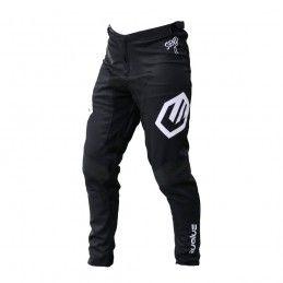 Pantalon Evolve - Send It - Enfant - Black/White