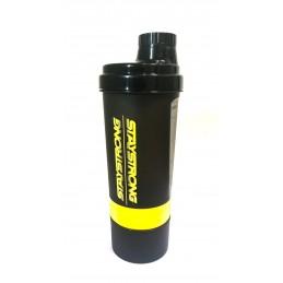 Shaker Stay Strong Bmx Race