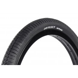 Pneu Odyssey Frequency G Tire Bmx Race