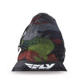 Sac Fly - Dirty Bag