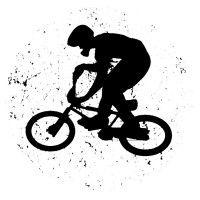 Vélo US