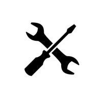 Répartion & outils