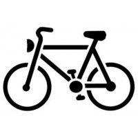Vélo mécanique