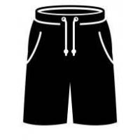 Shorts et pentalons