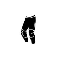 Vêtements bas
