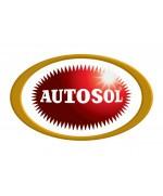 Autosol ®