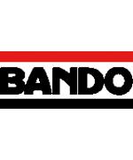 BANDO ®