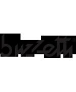 Buzzetti ®