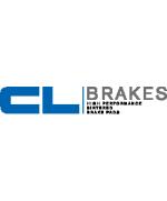CL Brakes ®