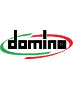 Domino ®