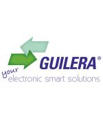 Guilera ®