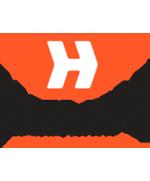 Hevik ®