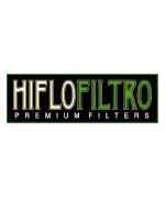 Hiflofiltro ®