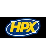 HPX ®
