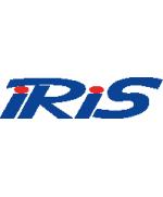 IRIS ®