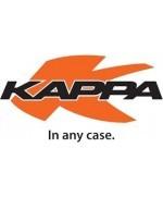 Kappa ®