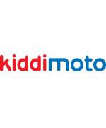 Kiddi Moto ®