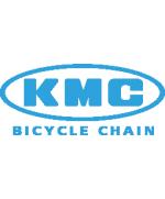 KMC ®