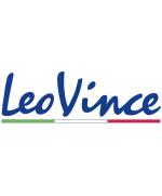 Leovince ®