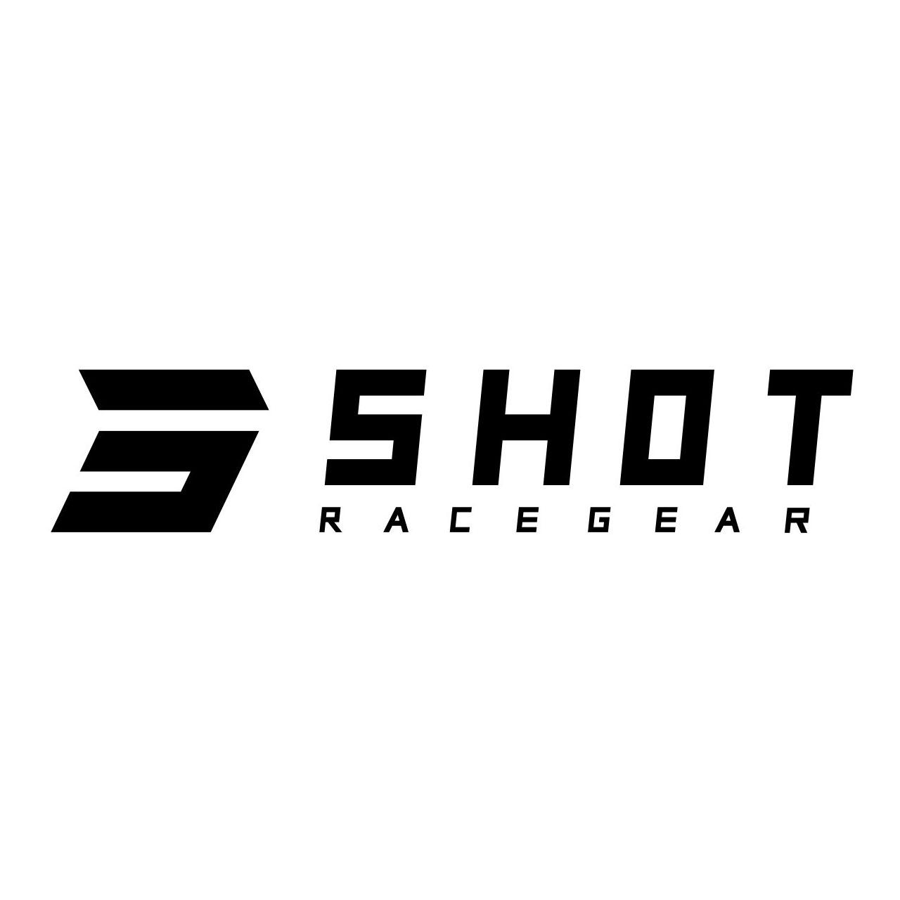 Shot®