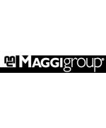 Maggi ®