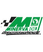 Minerva Oil ®
