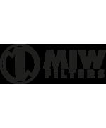 Miw Filters ®