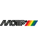 Motip ®