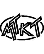 MTKT ®