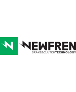 Newfren ®