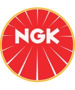 NGK ®