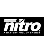 Nitro ®