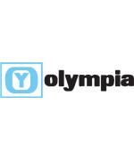 Olympia ®