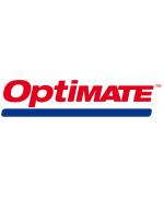 Optimate ®