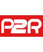 P2R (Motorisé) ®