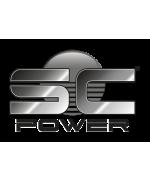 SC Power ®
