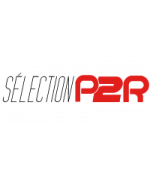 Selection P2R ®