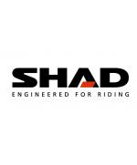 Shad ®