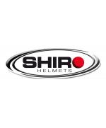 Shiro Helmets ®