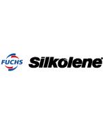 Silkolene ®