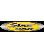 Start Bar ®