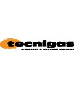 Tecnigas ®