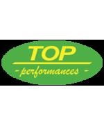 Top Perf ®