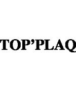 Top Plag ®