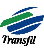 Transfil ®