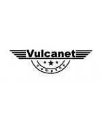 Vulcanet ®