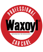 Waxoyl ®