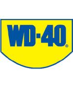 WD40 ®