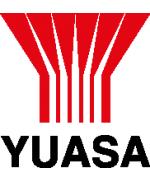 Yuasa ®