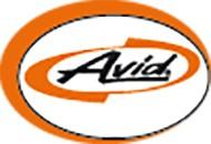 Avid ®